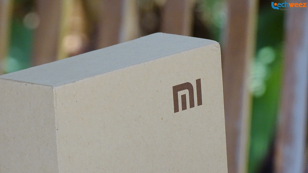 Xiaomi overtakes Samsung to become the largest smartphone brand in India