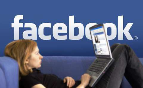 facebook testing tools to identify catfishes
