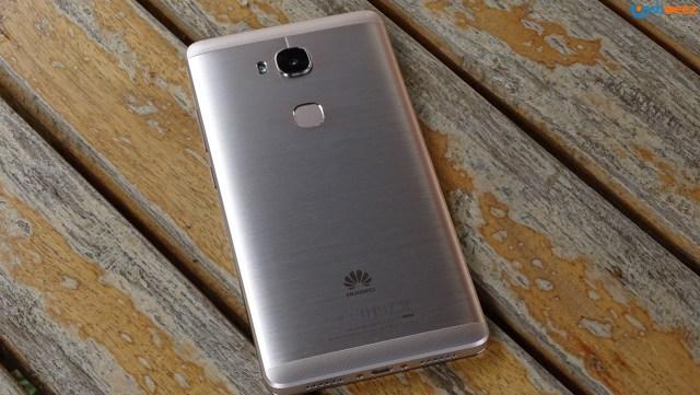 Huawei_GR5_12