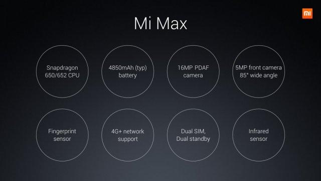 Xiaomi_Mi_Max_specs