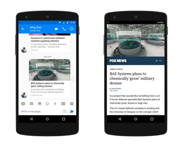 Messenger_Instant_Articles