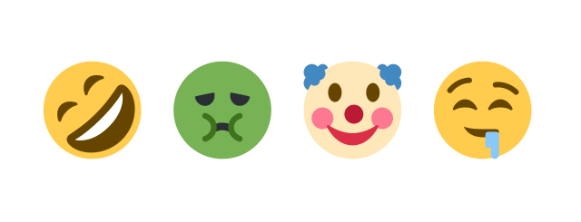 twemoji-2-1-new-faces