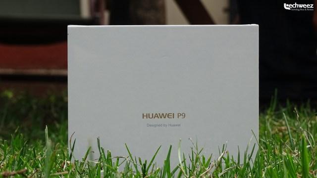 Huawei_P9_review_2