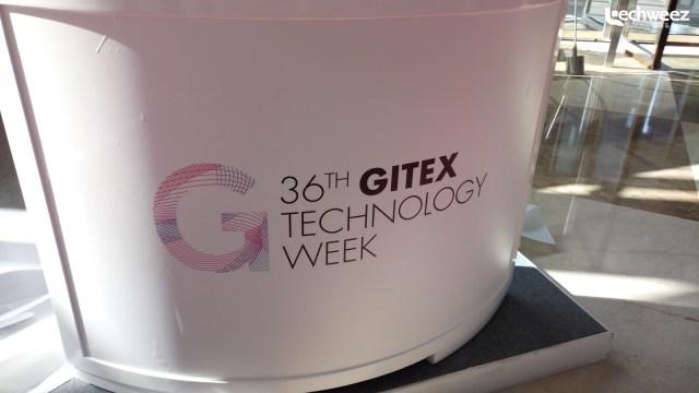 gitex_4