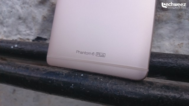 tecno_phantom_6_plus_9