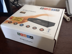 bamba tv box