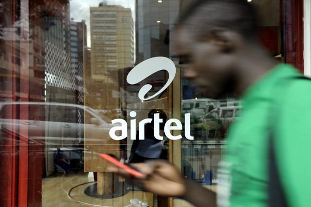 """Airtel Terms Reports of Exit from Kenya, Tanzania and Rwanda as """"Devoid of Facts"""""""