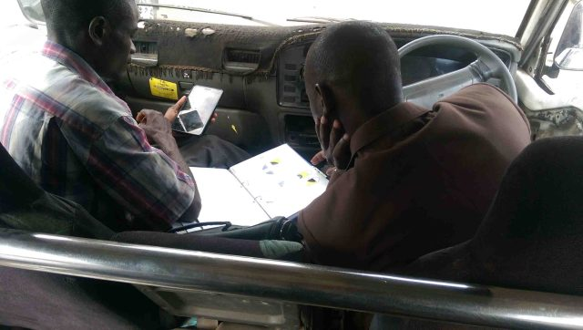 effectiveness of matatu saccos a case Manual worksheets may not be effective in nabbing a conniving crew 23in order to join some of the well established matatu saccos eg mololine, 2nk, north rift etc one is required to pay a token fee of in the range of ksh100,000 and ksh300,000.