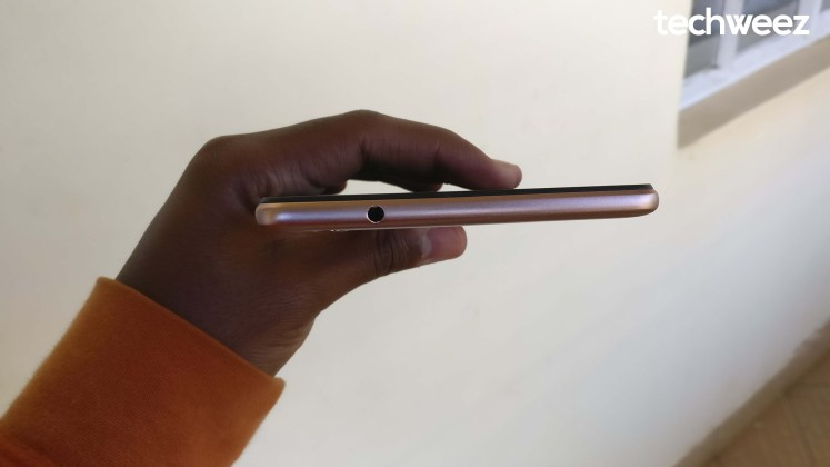 PhonePad 3