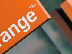 Orange Kenya