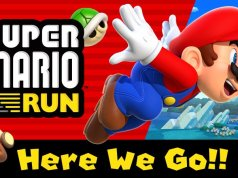 Super Mario Run on Android is finally available on Android