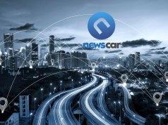Newscar