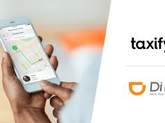 Taxify-Didi-Press