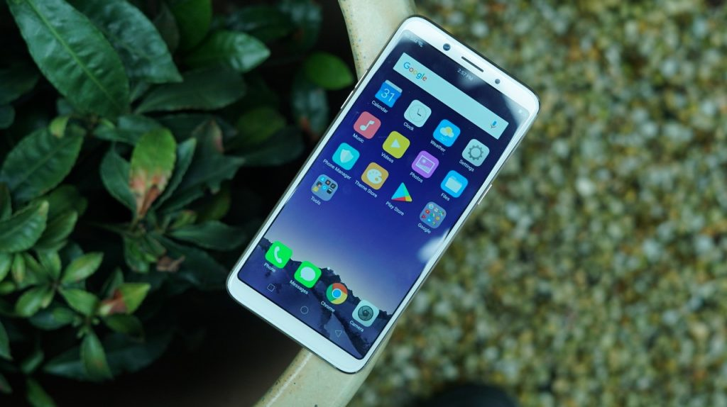 Oppo f5 specifications and price in kenya oppo f5 image courtesy stopboris Gallery