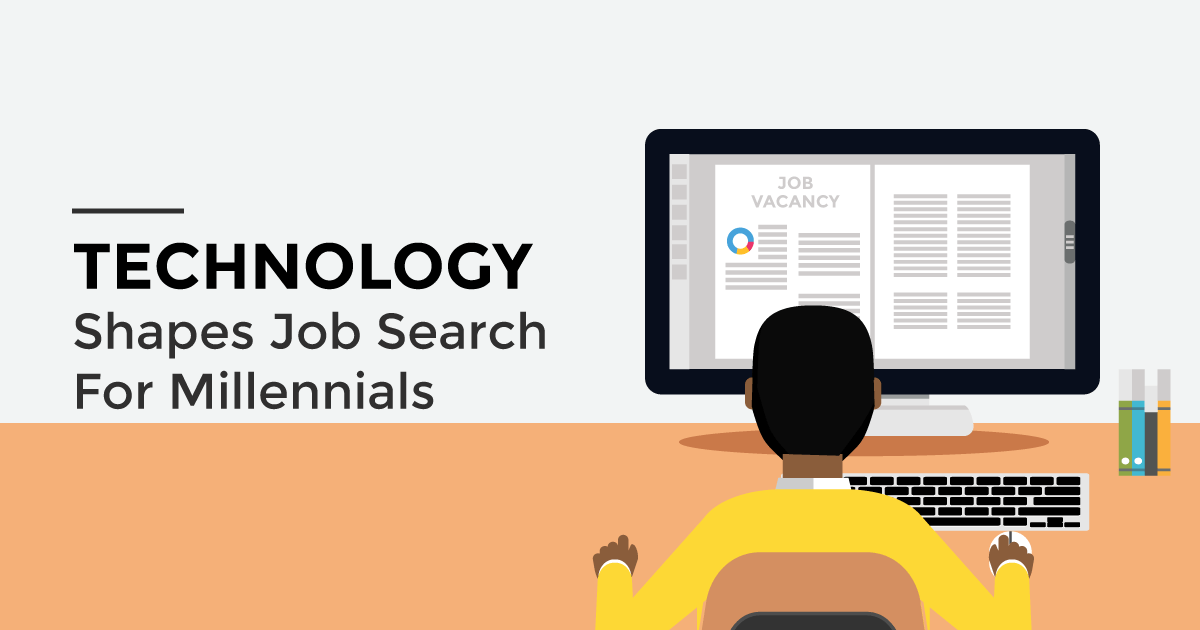 Hasil gambar untuk Technology Job Search Sites
