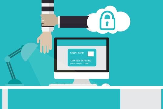 Cybersecurity AON