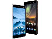 Nokia 6 second-generation