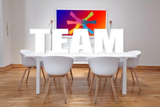 Techweez team