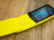Nokia 8110 (4G)