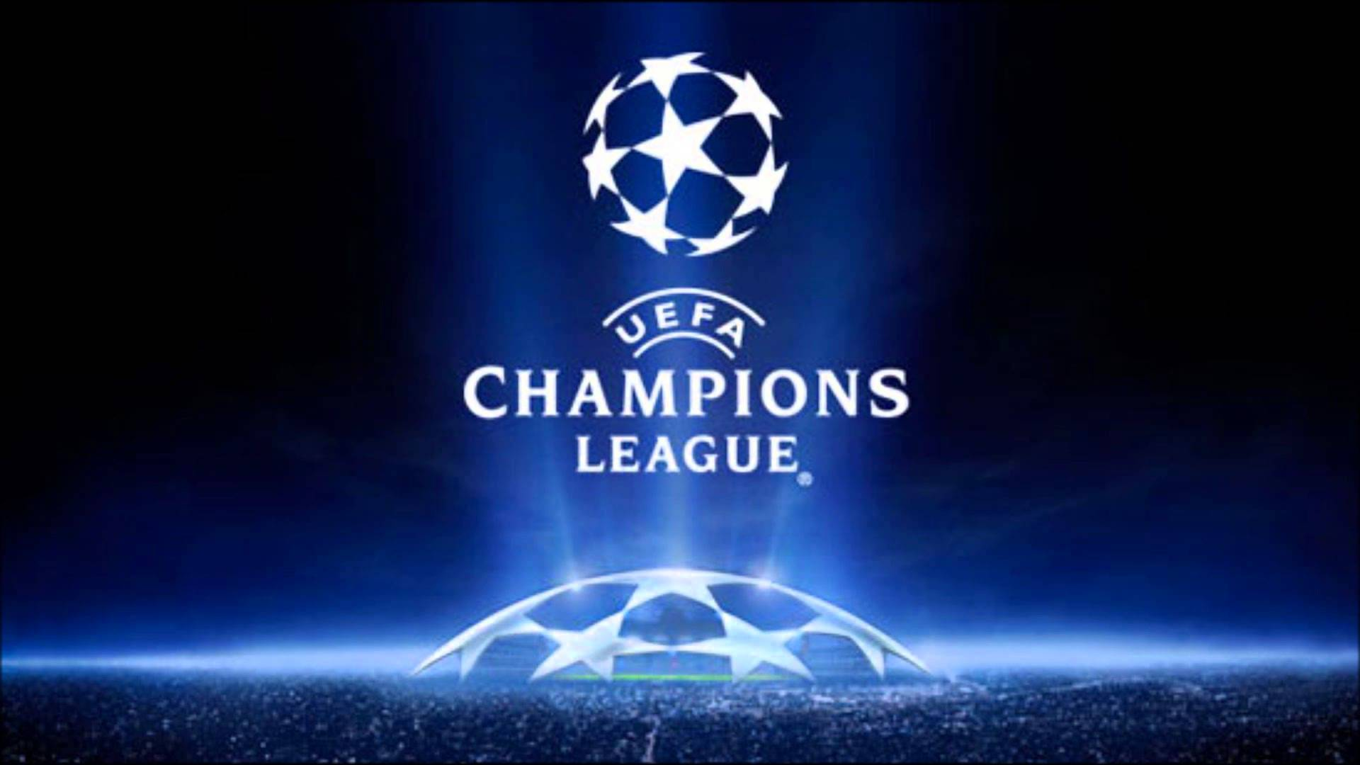 champions league and europa league finals will be free to watch on youtube