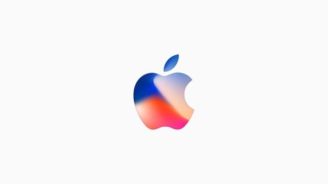 apple portal data