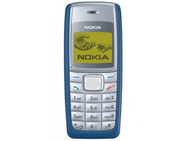 Nokia-1110