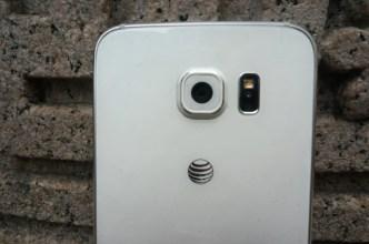 Samsung Galaxy S6 Review - #GalaxyS6 - Analie Cruz (1)