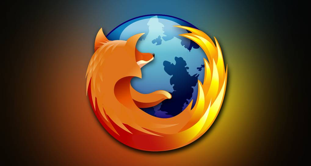 Firefox 68 FINAL Download Full Offline Installer | Windows, Mac And