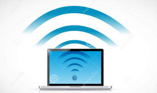 wifi mobile device