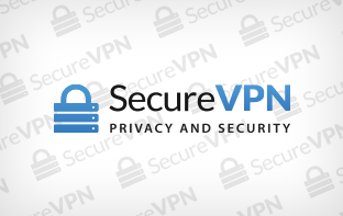 Securevpn Offers Free Vpn To All Windows Mac Android