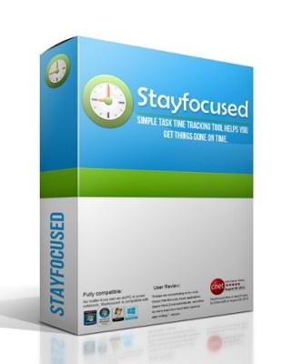 focused box