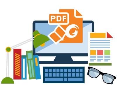The best top 10 pdf editors for windows 10 81 7 free and paid when it comes to reading books on your personal computer the type of the file matters a lot and no need to think morepdf or portable document format is ccuart Image collections
