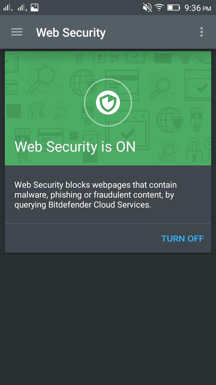 bitdefender mobile security & antivirus premium apk