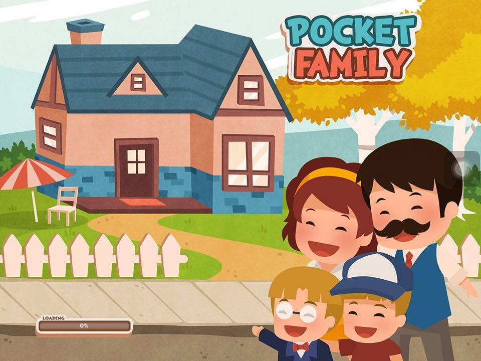 Basically, It Is A House Building Or A Customization Visual Simulation Game  Available For Various Platforms (we Are Reviewing IOS (iPad)).