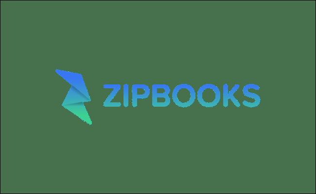 zipbook