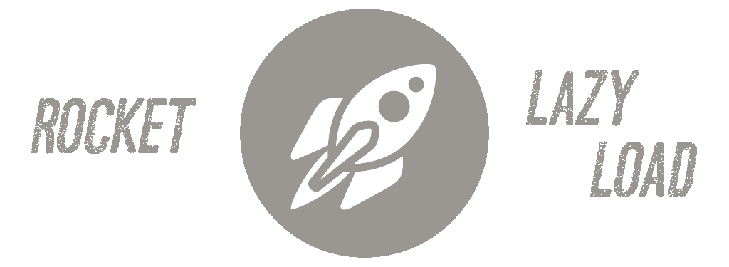 Rocket make