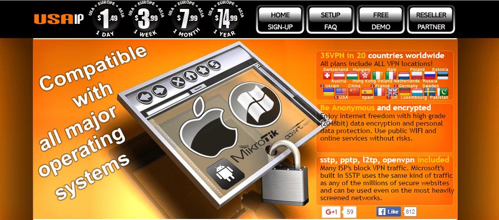 freedom apk 2015 download