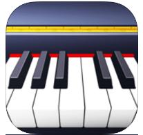 3d instrument