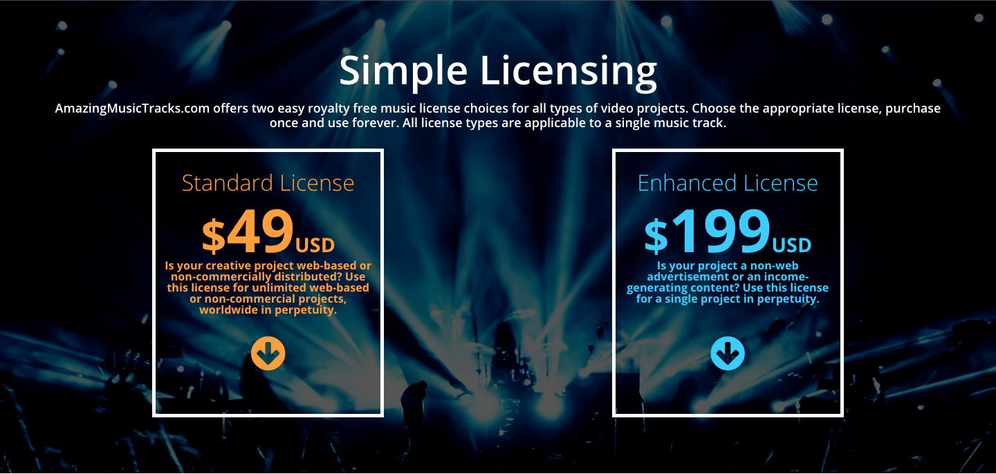 SImple%20Licensing.png