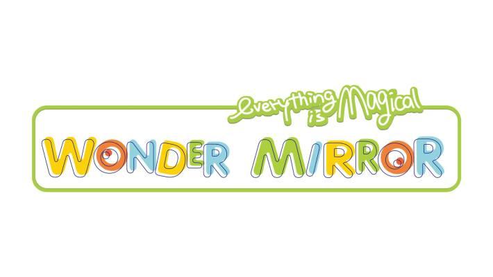 Wonderpainter free game
