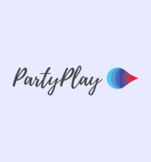Party Play Music – Turn Party Mode On With This All New Social