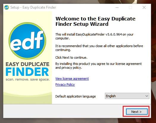 C:\Users\Silvery\AppData\Local\Microsoft\Windows\INetCache\Content.Word\2 -  Download & Installation.jpg