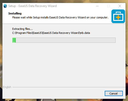C:\Users\Silvery\AppData\Local\Microsoft\Windows\INetCache\Content.Word\6 - Installation & Setup.jpg