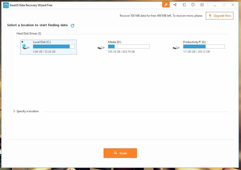 C:\Users\Silvery\AppData\Local\Microsoft\Windows\INetCache\Content.Word\1 - Recover Data.jpg