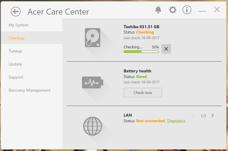 C:\Users\Silvery\AppData\Local\Microsoft\Windows\INetCache\Content.Word\2 - Acer Care Center.jpg