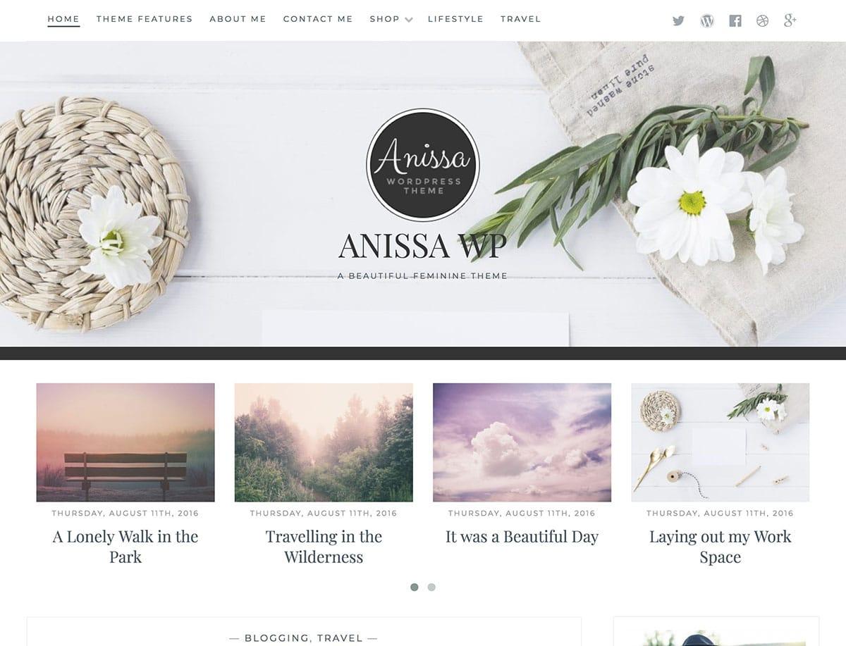 https://cdn.athemes.com/wp-content/uploads/anissa-free-feminine-wordpress-theme.jpg