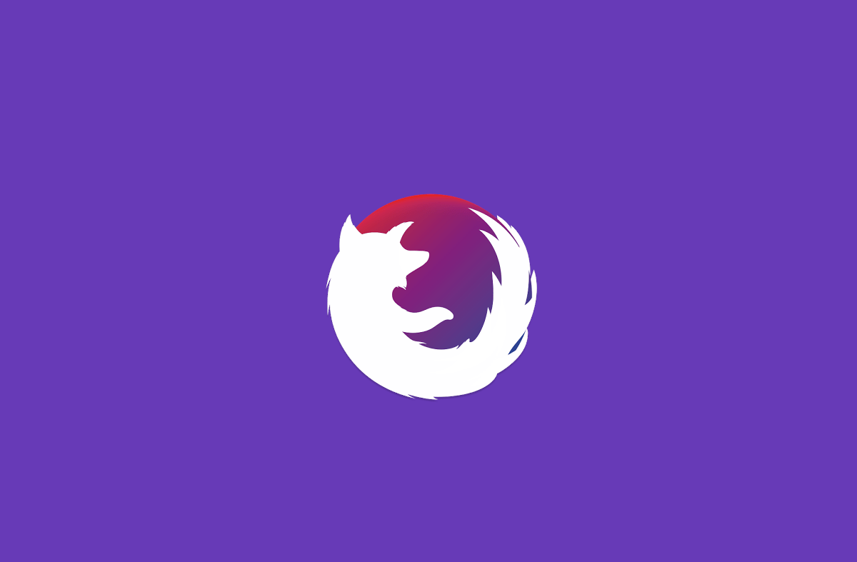 Image result for Firefox Focus logo