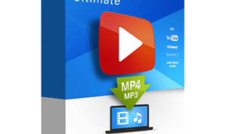 Opera Web Browser 62 Full Offline Installer Download | Windows 10