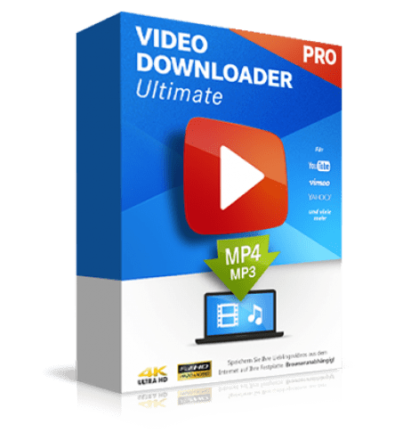 Best And Top Microsoft Edge Browser Free Video Downloader Extension