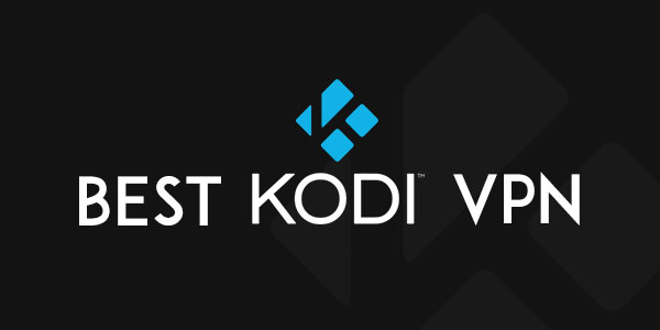 kodi private